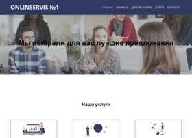onlinservis.ru