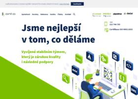 onlio.com