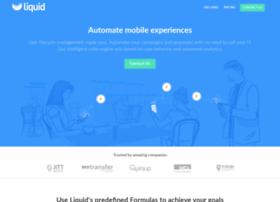 onliquid.com