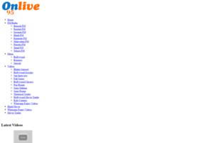 onlive95.com
