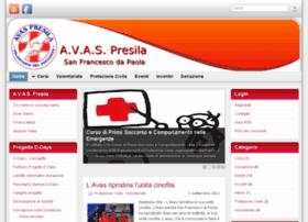 onlus.altervista.org