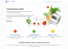 only-cookware.com