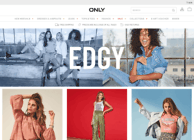 only-india.com
