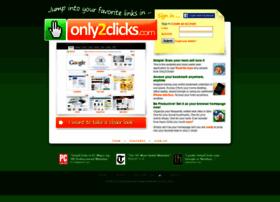 only2clicks.com