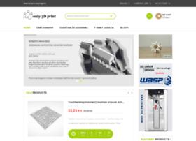 only3dprint.com