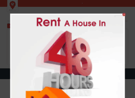 only4rental.in