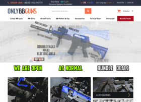 onlybbguns.co.uk