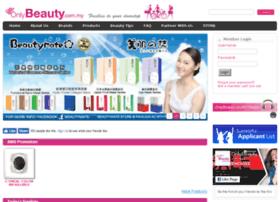onlybeauty.com.my