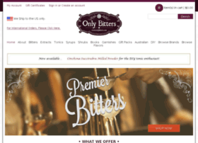 onlybitters.us