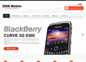Porno para blackberry curve gratis