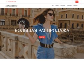 onlydenny.ru