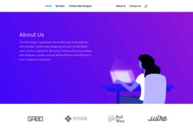 onlydesign.org