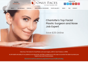 onlyfaces.com