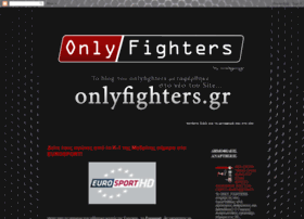 onlyfighters.blogspot.com