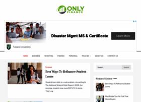 onlyfinance.net