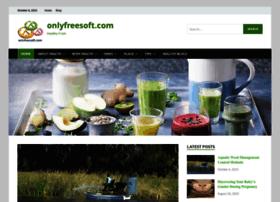 onlyfreesoft.com