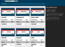 onlyhax.com