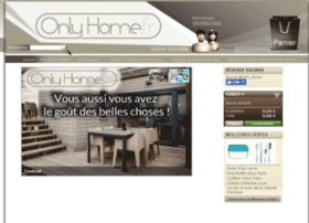 onlyhome.fr