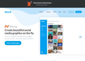 onlyimage.com