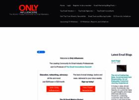 onlyinfluencers.com