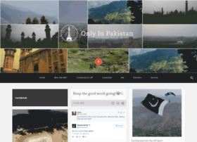 onlyinpakistan.com
