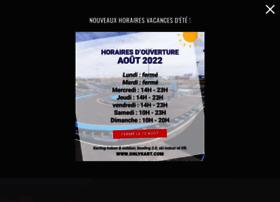 onlykart.com