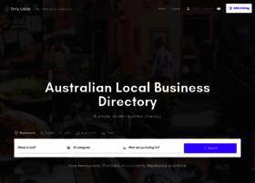 onlylocal.com.au