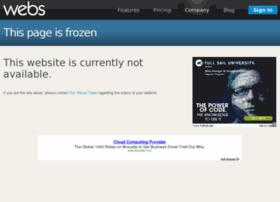 onlyluxservice.webs.com