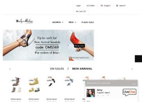onlymakerstore.com