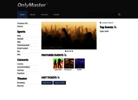 onlymaster.com