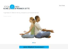 onlymen.net