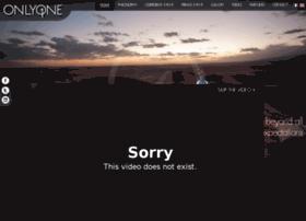 onlyonemorocco.com