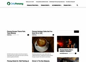 onlypenang.com
