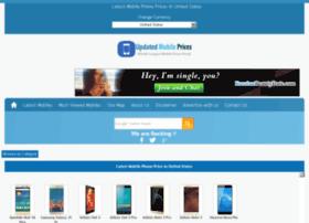 onlyphones.com