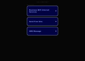 onlysms.net