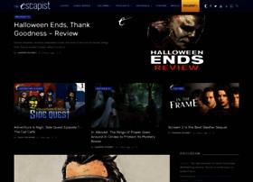 onlysp.com