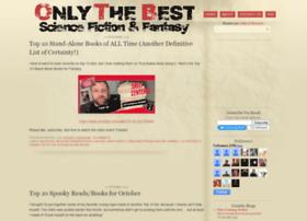 onlythebestscifi.blogspot.com