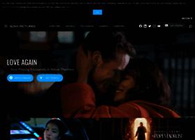 onlythebrave-movie.com