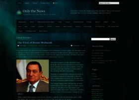 onlythenews.wordpress.com