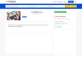 onlyukjobs.co.uk