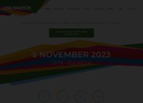 onlywatch.com