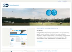 onmedia.dw-akademie.de