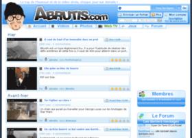 onmedit.abrutis.com