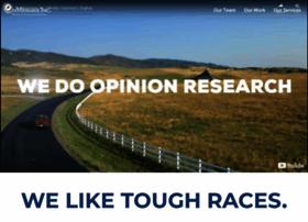 onmessageinc.com