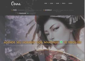onna.com.br