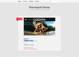 onnayokheng.wordpress.com