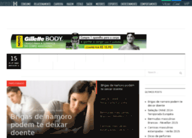 onnels.com.br