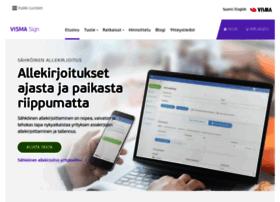 onnistuu.fi