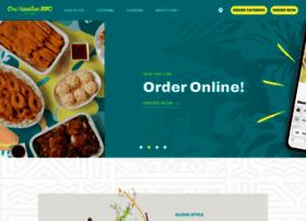 onobbq.com