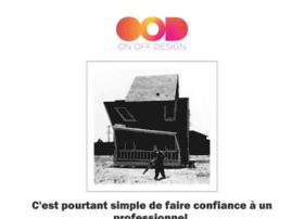 onoffdesign.com